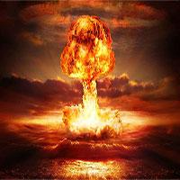 Lượng đầu đạn hạt nhân có thể hủy diệt Trái Đất