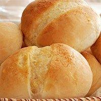 Lưu ý khi ăn bánh mì để không ảnh hưởng xấu đến sức khỏe