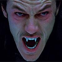 Lý do Bá tước Dracula lại là con ma cà rồng nổi tiếng nhất lịch sử