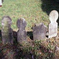 Lý giải được bí ẩn của những ngôi mộ cổ ở Pompeii