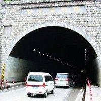 Lý giải về đường hầm bí ẩn giúp