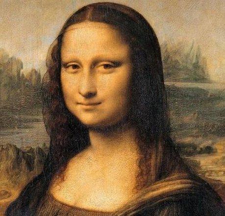 Manh mối về hài cốt của nàng Mona Lisa