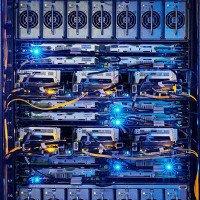 Mark Zuckerberg tiết lộ cách thức tản nhiệt cho hệ thống máy chủ của công ty