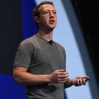 Mark Zuckerberg tung video chứng minh khi giàu có, ta có thể biến ngôi nhà trở nên