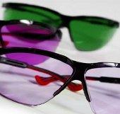 Mắt kính dành cho người mù màu