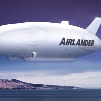Máy bay lớn nhất thế giới sắp cất cánh lần đầu