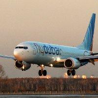 Máy bay rơi ở Nga, 62 người chết