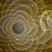 Máy dò không gian giúp các nhà khoa học