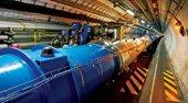 Máy gia tốc hạt lớn nhất thế giới tái khởi động sau hai năm