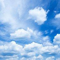 Mây không giúp làm chậm quá trình biến đổi khí hậu