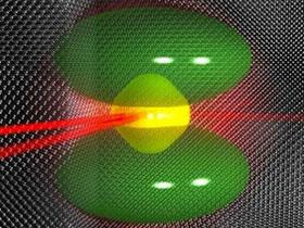 Máy tính lượng tử giá rẻ không còn là tương lai xa