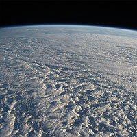 Mây trên Trái đất có thể dần biến mất!