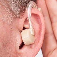 Máy trợ thính điều khiển suy nghĩ