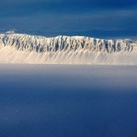 Mẹ Tự nhiên là thủ phạm xóa sổ một nửa băng Bắc Cực