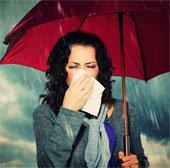 Mẹo đơn giản tại nhà giúp tăng miễn dịch