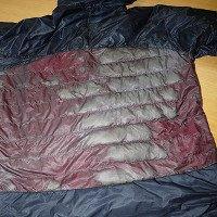 Mẹo giúp giặt áo phao mùa đông để áo lâu hỏng