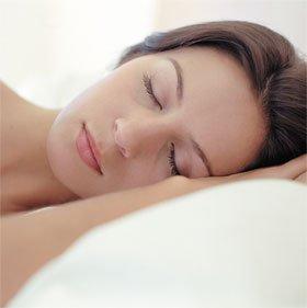 Mẹo hay giúp tỉnh táo dù ngủ ít