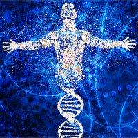 Microsolf đã có thể lưu trữ được một tỉ tỉ byte dữ liệu trong một milimet khối DNA