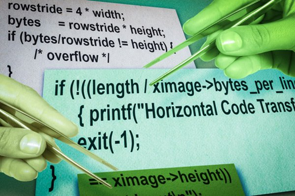 MIT phát triển hệ thống tự sửa lỗi cho phần mềm