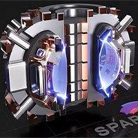 MIT phát triển lò phản ứng nhiệt hạch cỡ nhỏ