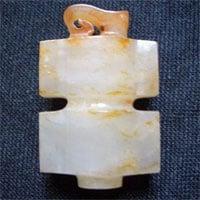 Mộ cổ nhà Hán xuất hiện đồ tạo tác bằng ngọc: Chức năng cực đặc biệt, vua chúa cũng không dám