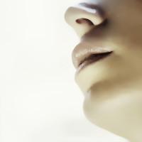 Mở khóa điện thoại bằng môi, tai và nhịp tim