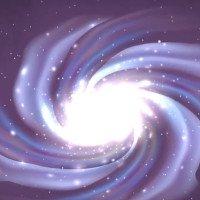 Mô phỏng kết cục diệt vong của vũ trụ