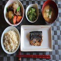 Món ăn giúp người Nhật sống thọ hàng đầu thế giới