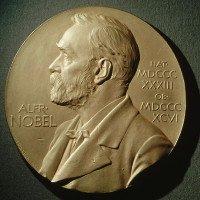 Mùa trao giải Nobel 2016 bắt đầu hôm nay