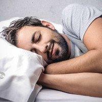 Muốn tinh trùng khỏe mạnh nhất - nam giới hãy đi ngủ vào thời điểm này
