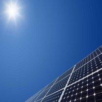 Mỹ đang phụ thuộc vào năng lượng Mặt Trời tới mức họ bắt đầu sợ cả Nhật Thực