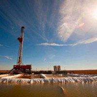 Mỹ phát hiện mỏ dầu lớn nhất trị giá 900 tỷ USD