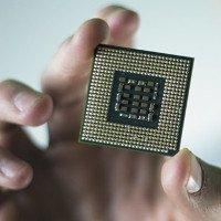 Mỹ phát triển chip siêu mạnh giúp phát hiện tấn công mạng, bùng phát dịch bệnh