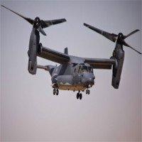 Mỹ sắp trang bị vũ khí tối tân cho