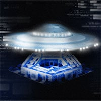 Mỹ sẽ công bố những gì về UFO?