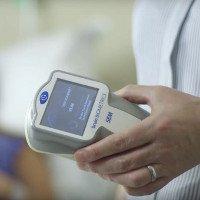 Mỹ thử nghiệm công nghệ NASA giúp người bệnh chống loét do nằm lâu