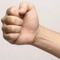 Nắm chặt tay trong 30 giây để biết tình trạng sức khoẻ của bạn