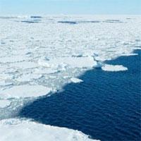 Nam Cực ghi nhận mùa đông lạnh nhất trong lịch sử