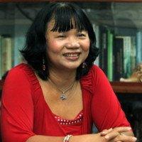 Năm nhà khoa học nữ Việt Nam được UNESCO vinh danh