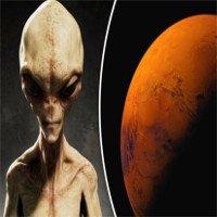 NASA bất ngờ công bố sốc về sự sống trên sao Hỏa