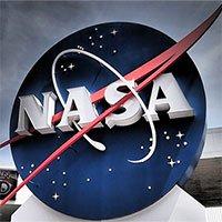 NASA bị hack, dữ liệu sứ mệnh du hành vũ trụ bị đánh cắp