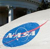 """NASA """"cấm cửa"""" giới khoa học không gian Trung Quốc"""