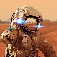 NASA cân nhắc biến đổi gene cho phi hành gia tới Sao Hỏa