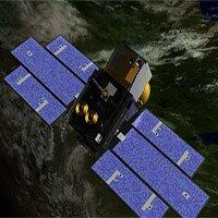 NASA chuẩn bị phóng vệ tinh thế hệ mới theo dõi lớp băng tan chảy của Trái đất