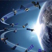 NASA công bố chi tiết kế hoạch