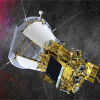 NASA công bố sứ mệnh vĩ đại: Thám hiểm Mặt trời ở vùng