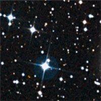 NASA công bố video quá trình ngôi sao bùng sáng và lụi tàn