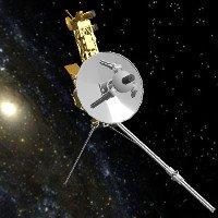 NASA đánh thức động cơ