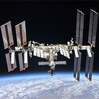 NASA điều tra sự cố rò rỉ trên Trạm Vũ trụ Quốc tế