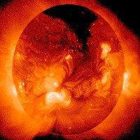 NASA giải mã thành công bí ẩn lâu năm về Mặt trời